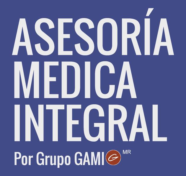 Asesoría Medica Integral