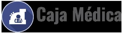 Promoción Caja de Médicos de Asesoría Médica Integral (AMI)